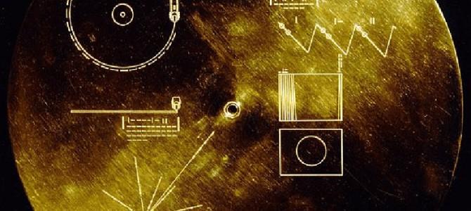 レゾナンスCafe Vol.010 『宇宙と人間のレゾナンス』開催報告