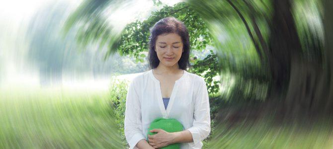 紅龍さんの大愛瞑想を電子書籍化